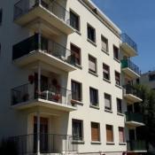 Caen, квартирa 4 комнаты, 76 m2