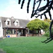 vente Maison / Villa 8 pièces Leves