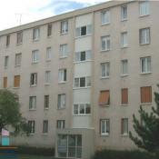 Le Blanc Mesnil, квартирa 3 комнаты, 55,44 m2