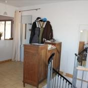 Vente maison / villa Sete 208000€ - Photo 4