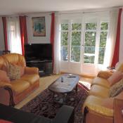 vente Appartement 4 pièces St Brice sous Forêt