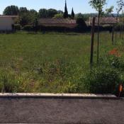 Terrain 407 m² Le Luc (83340)