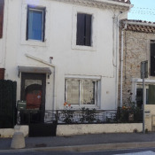 vente Maison / Villa 4 pièces Ferrals les Corbieres