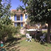 La Seyne sur Mer, Villa 8 rooms, 167 m2