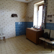 Vente maison / villa Soissons 101000€ - Photo 3