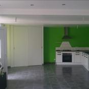 Sale house / villa Proche sens 99000€ - Picture 3