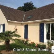 Bavent, Maison / Villa 7 pièces, 150 m2