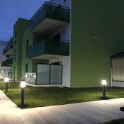 Reims, 3 Zimmer, 82,4 m2