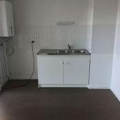Hasparren, Appartement 2 pièces, 51 m2