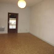 Saint Georges de Reneins, Appartement 2 pièces, 47,18 m2