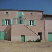 Prissé, Maison / Villa 3 pièces, 80 m2