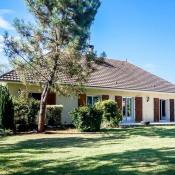 vente Maison / Villa 4 pièces Sauvagnon