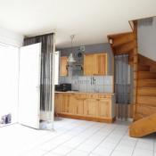 produit d'investissement Maison / Villa 2 pièces Saint-Étienne