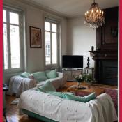 La Rochelle, Appartement 4 pièces, 121 m2
