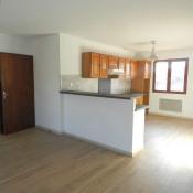 location Appartement 4 pièces Saint-Jory