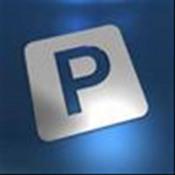 vente Parking Paris 12ème