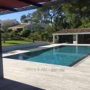 Aix en Provence, Maison contemporaine 7 pièces, 300 m2