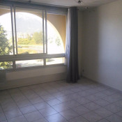 location Appartement 2 pièces Saint-Martin-d'Heres