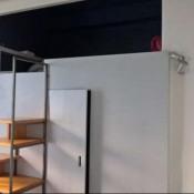 vente Appartement 1 pièce Neuilly sur Seine