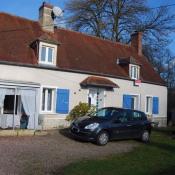 vente Maison / Villa 4 pièces Saint Aubin les Forges