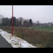 Terrain 700 m² Dieue-sur-Meuse (55320)