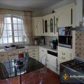 Vente de prestige maison / villa Colmar 768000€ - Photo 8