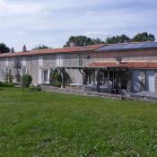 vente Maison / Villa 7 pièces Saint Christophe
