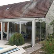 vente Maison / Villa 7 pièces St Marcel