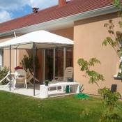 Rambouillet, Maison / Villa 3 pièces, 61 m2