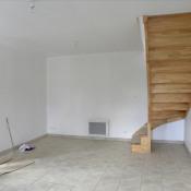 Location appartement Plaintel 400€ CC - Photo 3