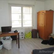Location appartement Caen 854€ CC - Photo 5