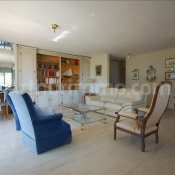 Vente appartement Frejus 319 000€ - Photo 1