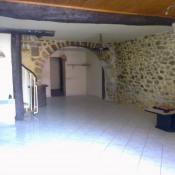 Saint Jean du Gard, 230 m2