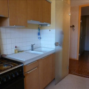 Albertville, Apartamento 4 assoalhadas, 106 m2