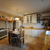 Vente maison / villa Frejus centre 209500€ - Photo 2