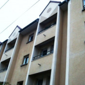 location Appartement 2 pièces Longjumeau