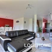 vente Maison / Villa 4 pièces Somain