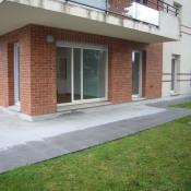Vente appartement Arras