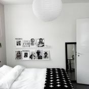Maison 5 pièces + Terrain Saint-Jean-de-Védas