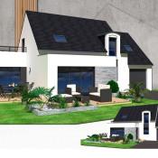 Maison 6 pièces + Terrain Saint Cast le Guildo