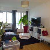 Brest, квартирa 2 комнаты, 48 m2