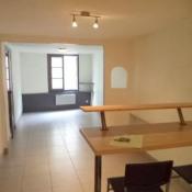 produit d'investissement Appartement 2 pièces Le Puy-en-Velay