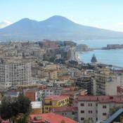 Casola di Napoli, 170 m2