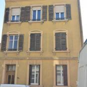 vente Appartement 3 pièces Bourtzwiller