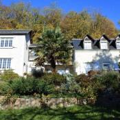 vente Maison / Villa 7 pièces Luynes