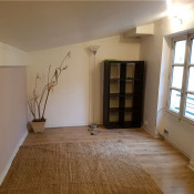 Versailles, Studio, 10 m2