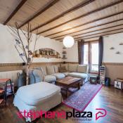 Saint Thibault des Vignes, Duplex 5 assoalhadas, 85,75 m2