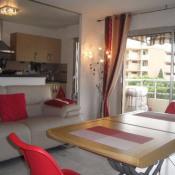 Fréjus, квартирa 3 комнаты, 58 m2