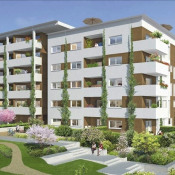 Vente appartement Chambery 119 000€ - Photo 2