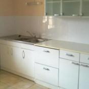 Meximieux, Apartment 3 rooms, 82.5 m2